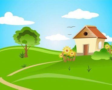 Landscape consultants in dubai