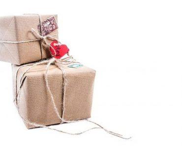 Personalized gifts dubai