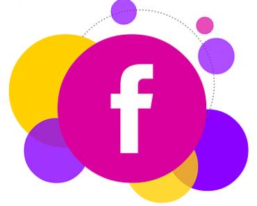 facebook's power editor