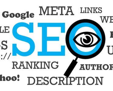 google webmaster guide